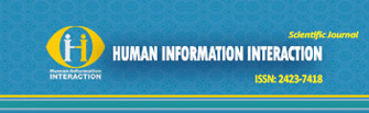 Human Information Interaction